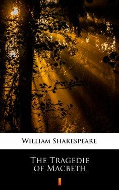 eBook: The Tragedie of Macbeth
