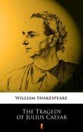 eBook: The Tragedy of Julius Caesar