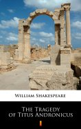 ebook: The Tragedy of Titus Andronicus
