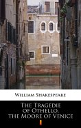 eBook: The Tragedie of Othello, the Moore of Venice
