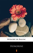 ebook: Honorine