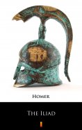 ebook: The Iliad