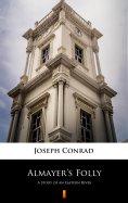 eBook: Almayer's Folly