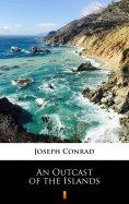 eBook: An Outcast of the Islands