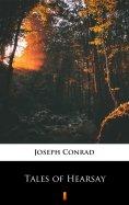eBook: Tales of Hearsay