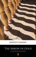 eBook: The Arrow of Gold