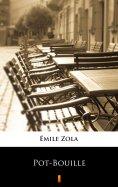 ebook: Pot-Bouille