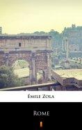eBook: Rome
