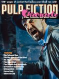 eBook: Pulp Fiction Chronicle