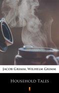 eBook: Household Tales