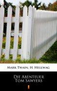 eBook: Die Abenteuer Tom Sawyers