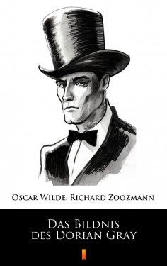 ebook: Das Bildnis des Dorian Gray