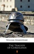 ebook: The Tragedy of Coriolanus