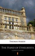eBook: The Hand of Ethelberta