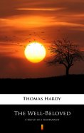 eBook: The Well-Beloved
