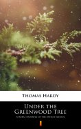 eBook: Under the Greenwood Tree
