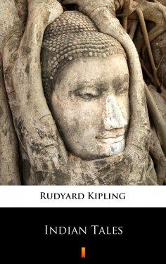 ebook: Indian Tales