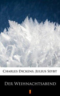 ebook: Der Weihnachtsabend