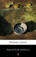 eBook: Ancestor Jorico