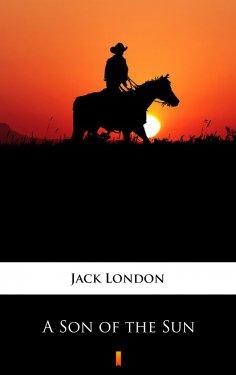 eBook: A Son of the Sun