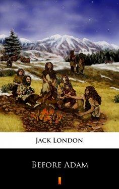 eBook: Before Adam