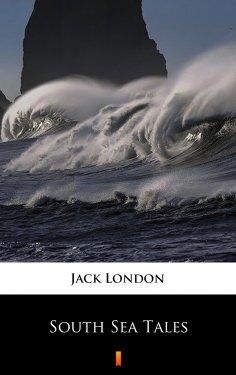 ebook: South Sea Tales