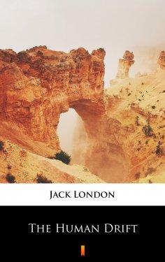 eBook: The Human Drift