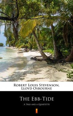 eBook: The Ebb-Tide