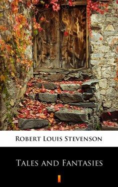 eBook: Tales and Fantasies