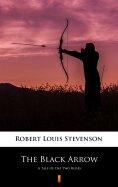 ebook: The Black Arrow