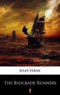 eBook: The Blockade Runners
