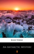 eBook: An Antarctic Mystery