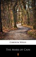 eBook: The Mark of Cain
