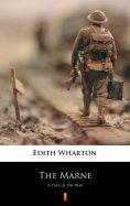 ebook: The Marne