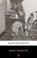 eBook: Małe kobietki