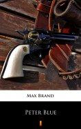 eBook: Peter Blue