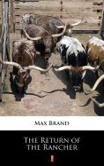 eBook: The Return of the Rancher