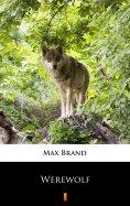 eBook: Werewolf