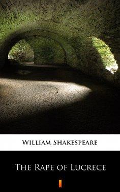 ebook: The Rape of Lucrece