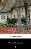 eBook: Wessex Tales