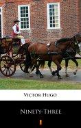 eBook: Ninety-Three