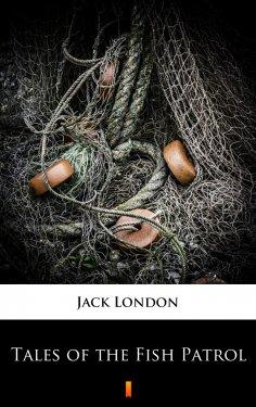 eBook: Tales of the Fish Patrol