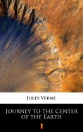 ebook: Journey to the Center of the Earth