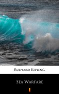 ebook: Sea Warfare