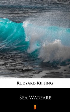 eBook: Sea Warfare