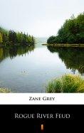 eBook: Rogue River Feud