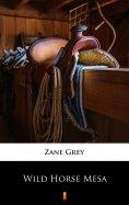 eBook: Wild Horse Mesa