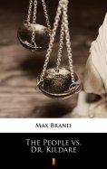 eBook: The People vs. Dr. Kildare