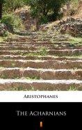 eBook: The Acharnians