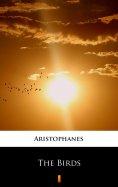 eBook: The Birds